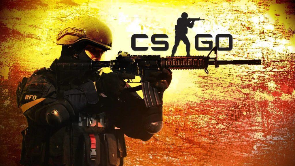 CS:GO Bets